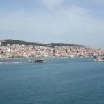 3 εκατ. ευρώ από το Ε.Π. της Περιφέρειας Βορείου Αιγαίου για την ασφάλεια των λιμανιών