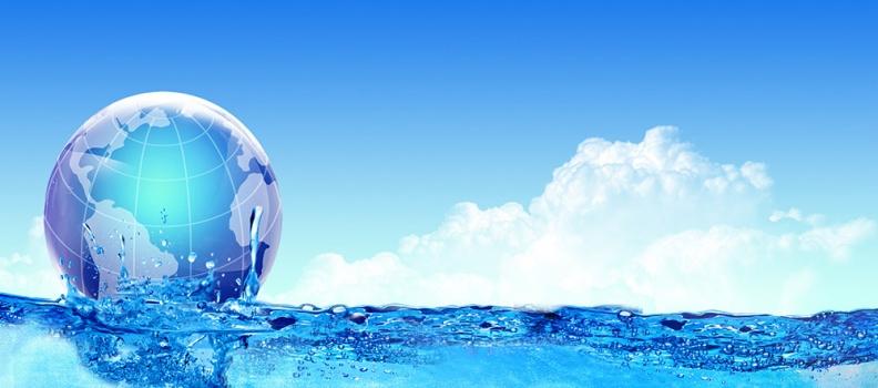 Ένταξη στο Ε.Π. της Περιφέρειας Βορείου Αιγαίου του έργου της αντιμετώπισης φαινομένων ξηρασίας και λειψυδρίας