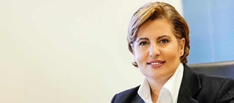 Η Περιφερειάρχης υπέγραψε τη σύμφωνη γνώμη για τη συνολική ανάπλαση και αναβάθμιση της παραλιακής ζώνης του οικισμού των Οινουσσών