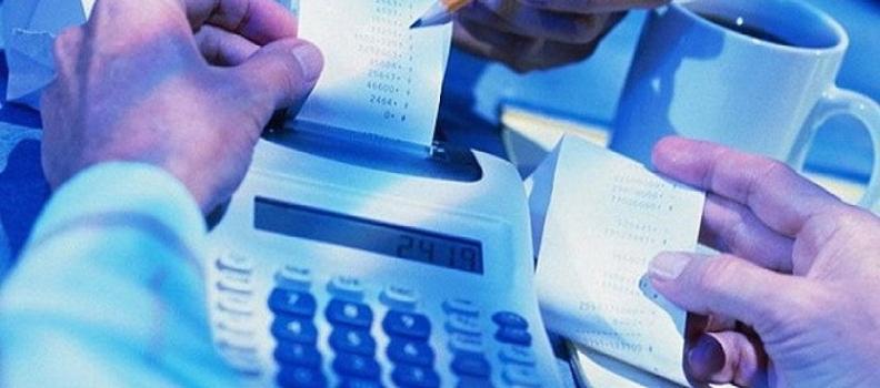 Δήλωση της Περιφερειάρχη για τη σχεδιαζόμενη κατάργηση του μειωμένου ΦΠΑ στα νησιά