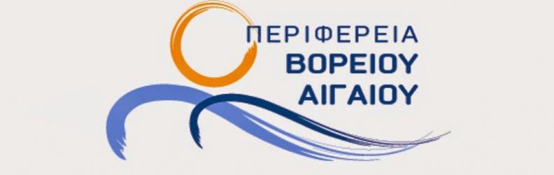 Μέτρα για τους υποψήφιους των πανελλαδικών εξετάσεων από τη Λέσβο ζητεί το Συντονιστικό Όργανο