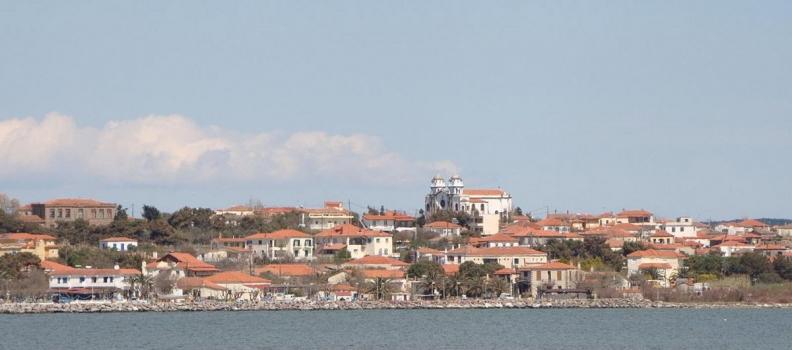800 χιλ. ευρώ από το Ε.Π. της Περιφέρειας Βορείου Αιγαίου για το πόσιμο νερό σε Κοντοπούλι και Μούδρο Λήμνου
