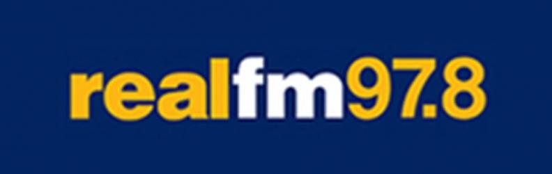 Συνέντευξη της Περιφερειάρχη Βορείου Αιγαίου στον Real Fm