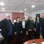 Η Περιφέρεια Βορείου Αιγαίου προωθεί τη διασύνδεση των νησιών με τη διεθνή οπτικοακουστική βιομηχανία