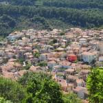 6 εκατ. ευρώ από το Ε.Π. της Περιφέρειας Βορείου Αιγαίου για το δίκτυο αποχέτευσης και την επεξεργασία λυμάτων Αγιάσου