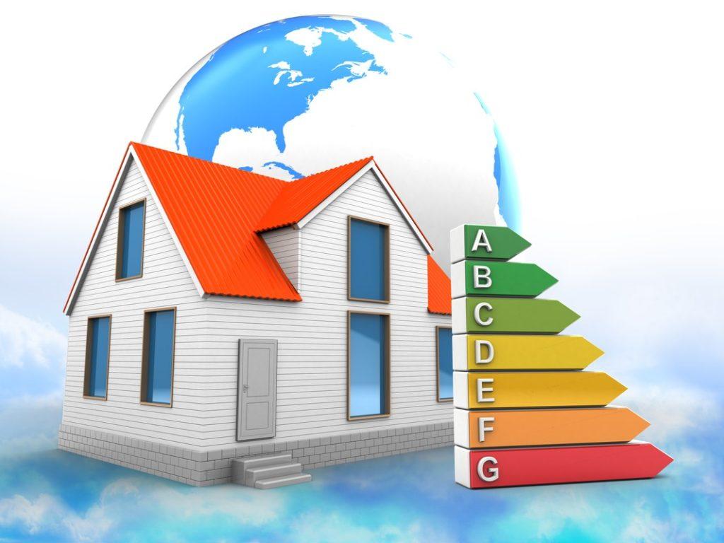 6 εκατομμύρια ευρώ από το Ε.Π. της Περιφέρειας Βορείου Αιγαίου για την ενεργειακή αναβάθμιση δημοσίων κτιρίων