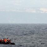 Επιστολή της Περιφερειάρχη στον Υπουργό Μεταναστευτικής Πολιτικής