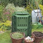 3,4 εκατ. Ευρώ από το Ε.Π. της Περιφέρειας Βορείου Αιγαίου για έργα διαχείρισης οικιακών αποβλήτων