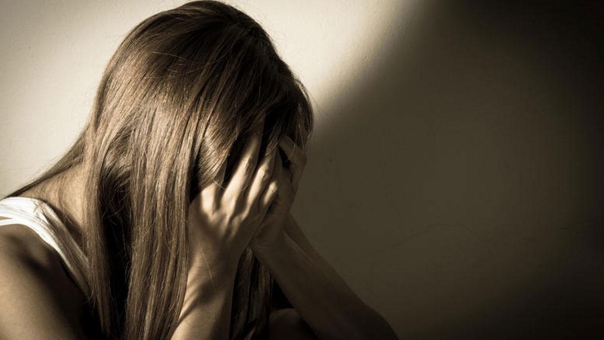 Συνέχιση λειτουργίας των δομών στήριξης γυναικών θυμάτων βίας