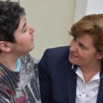 Έργο βελτίωσης υποδομών του μικτού κέντρου διημέρευσης ΠΣΑμεΑ» της Χίου από την Περιφέρεια Βορείου Αιγαίου