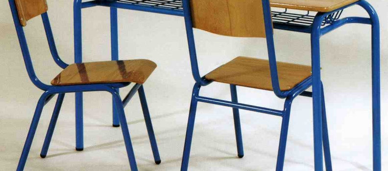 Να παραμείνει εξαθέσιο το Δημοτικό Σχολείο των Φούρνων ζητά η Περιφερειάρχης Βορείου Αιγαίου
