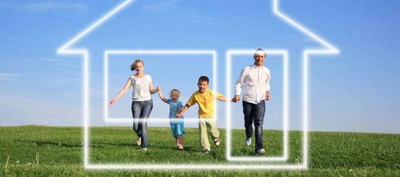 6,25 εκατ. ευρώ για την ενεργειακή αναβάθμιση κατοικιών στην Περιφέρεια Βορείου Αιγαίου