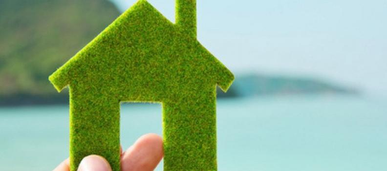 7,5 εκατ. ευρώ από το Ε.Π. της Περιφέρειας Βορείου Αιγαίου για το «Εξοικονομώ κατ' οίκον»