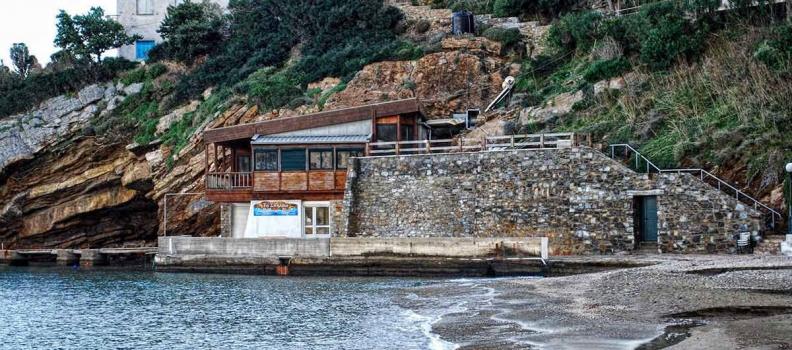 Η Περιφέρεια Βορείου Αιγαίου χρηματοδοτεί δράσεις για τον ιαματικό τουρισμό