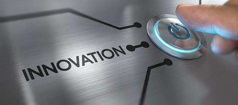 Με χρηματοδότηση από το Interreg η Περιφέρεια Βορείου Αιγαίου ενισχύει την καινοτόμο επιχειρηματικότητα