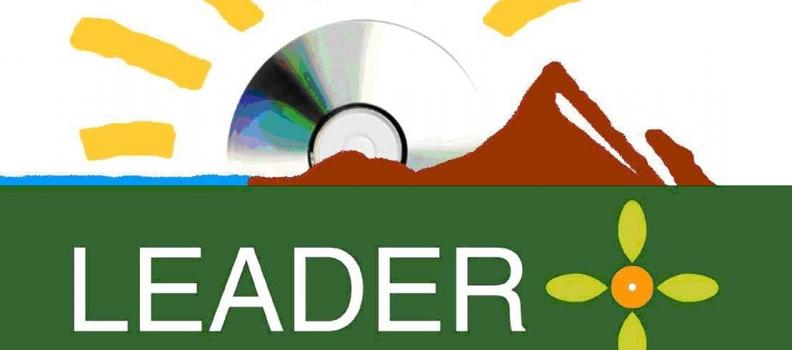 Με απόφαση Καλογήρου στο Leader 23 νέα έργα για τη Λέσβο