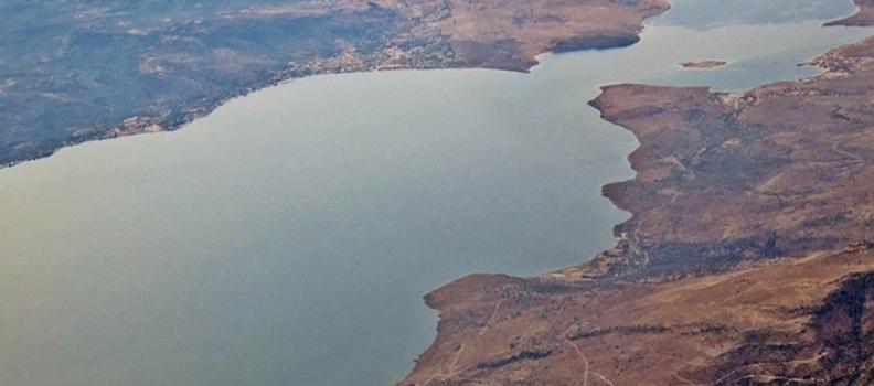 Ψήφισμα του Περιφερειακού Συμβουλίου για τις υδατοκαλλιέργειες: Καταστροφικό το ισχύον χωροταξικό