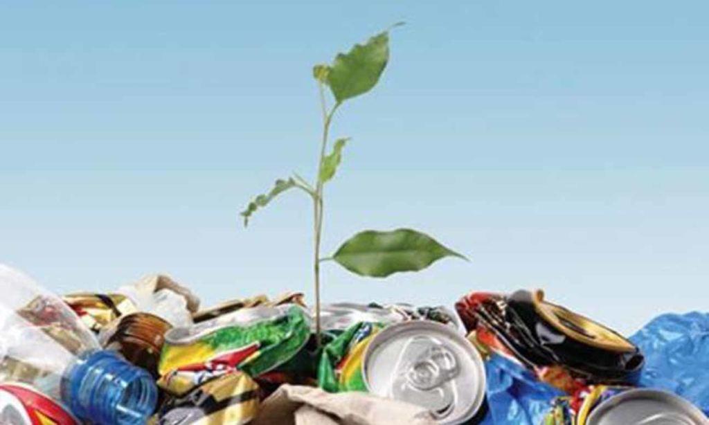 10 εκατ. ευρώ από το Ε.Π. της Περιφέρειας Βορείου Αιγαίου για έργα διαχείρισης στερεών αποβλήτων