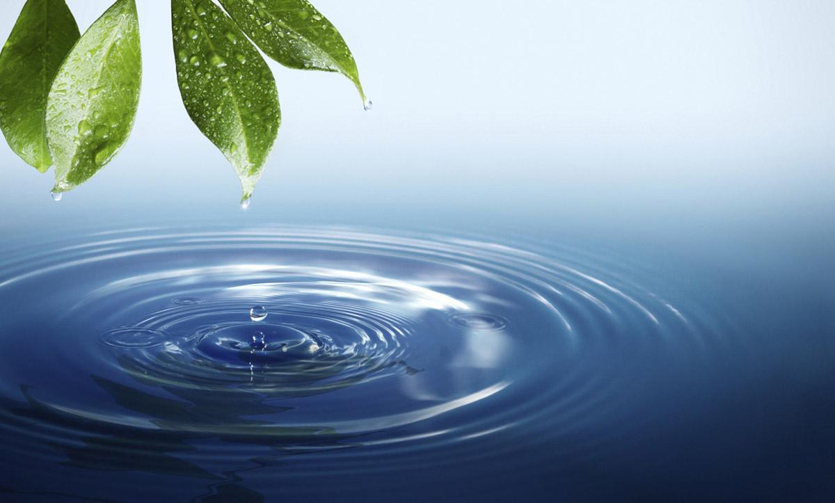 122.000 ευρώ από το Ε.Π. της Περιφέρειας Βορείου Αιγαίου για τη βελτίωση της ποιότητας του πόσιμου νερού στη Λήμνο