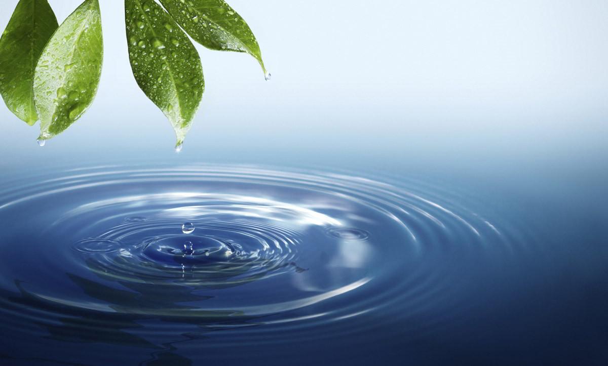 Πρόσκληση 6 εκατ. ευρώ από την Περιφέρεια Βορείου Αιγαίου για βελτίωση της ποιότητας νερού
